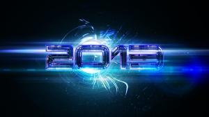futuristic_2013