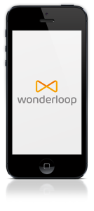 wonderloop-iphone
