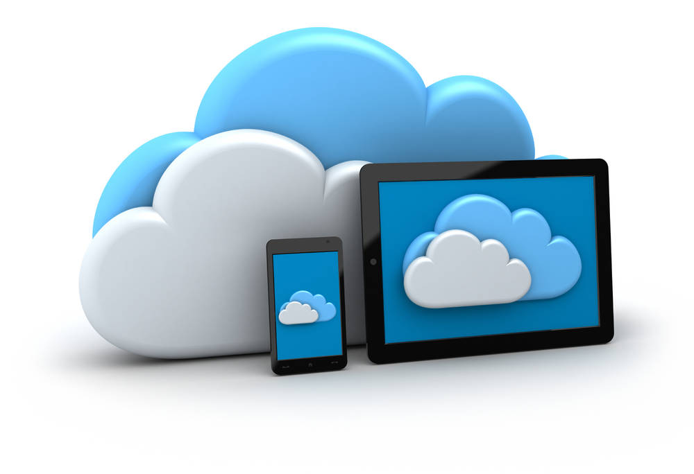 A new cloud storage service from China offers 1TB of Free storage!
