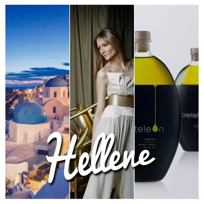 Hellene.gr