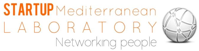 logo_ottimizzato