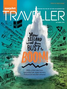 iceland-easyjet-traveller