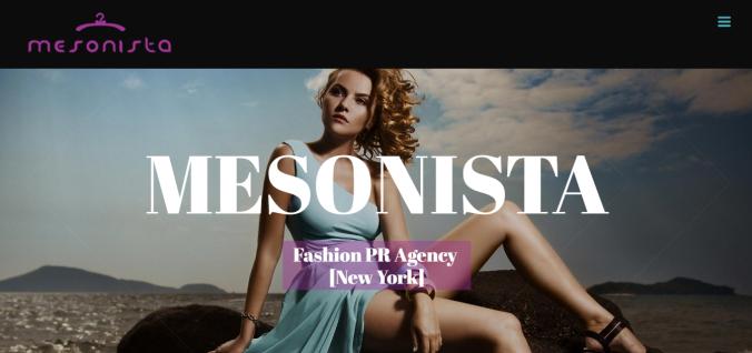 skassios.com
